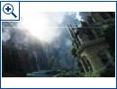CryEngine 5