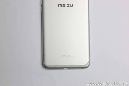 Meizu entlarvt angeblichen iPhone-7-Leak
