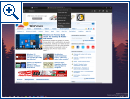 Windows 10 Build 14291