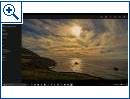 Windows 10 Photos-App