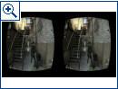 Intugame VR