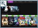 Xbox One M�rz Update