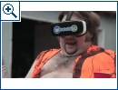 Pornhub Virtual Reality Kanal