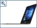 ASUS ZenBook UX360 - Bild 3