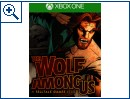 Xbox Live Gold-Spiele April