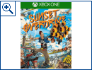 Xbox Live Gold-Spiele April - Bild 3