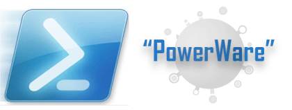 PowerWare Erpressungstrojaner