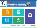MiniTool Power Data Recovery - Bild 1