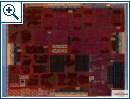 iPhone SE: Teardown von Chipworks