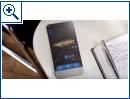Build 2016: BMW IoT-Konzept-Video