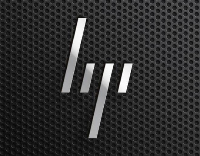 HP Spectre