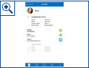 FritzApp Fon 3.1.0 für iOS