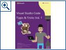 Visual Studio Code - Tipps und Tricks Vol. 1 - Bild 1