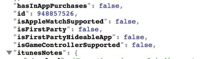 Apple: Verstecken von Standard-Apps bald möglich