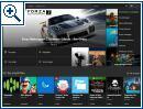 Verbesserter Windows Store für Anniversary Update