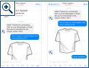 Facebooks neue Chatbots