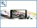 Huawei Y5 II - Bild 4