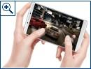 Coship Moly PCPhone