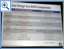 "Intel ""Apollo Lake"" Cloudbook Reference Design - Bild 4"