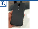 Lenovo Moto G 4th Generation