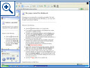Windows XP Build 2458 - Bild 1