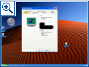 Windows XP Build 2458 - Bild 2
