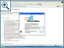 Windows XP Build 2458 - Bild 3