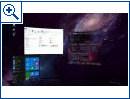 Virtual Desktop 1.0