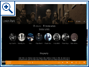 VLC: Universal-App für Windows 10