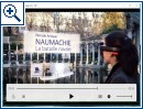 VLC: Universal-App f�r Windows 10