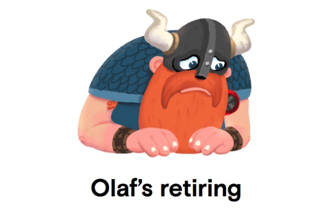 Opera VPN wird Ende April eingestellt - Ersatz-Angebot für die Nutzer