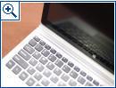 Onda oBook 11 Pro - Bild 4
