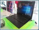 Acer Liquid Extend Laptop-Dock