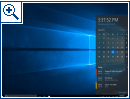 Windows 10 Build 14328