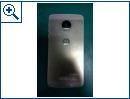 """Motorola Moto XT1650 """"Sheridan"""" - Bild 2"""