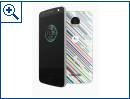 """Motorola Moto XT1650 """"Sheridan"""" - Bild 3"""