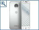 """Motorola Moto XT1650 """"Sheridan"""""""
