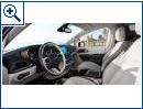 Chrysler Pacifica Hybrid 2017