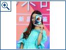 Huawei MediaPad M2 7.0