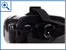 The Marvel VR