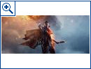 Battlefield 1 - Bild 4