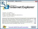 Internet Explorer 7 Pre-Beta 2