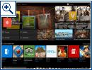 Windows Store 11604.1000.21.0