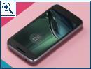 Motorola Moto G Play