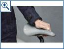 Google Jacquard Levi's Commuter Jacke - Bild 4