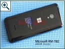Microsoft 350