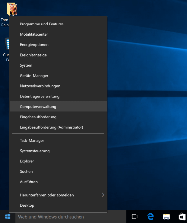 Windows Xp Admin Passwort Vergessen