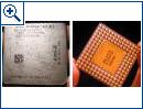 AMD Athlon 64 X2 Fälschung