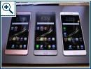 ASUS Zenfone 3 Ultra