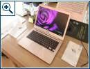 ASUS Zenbook UX330 - Bild 3